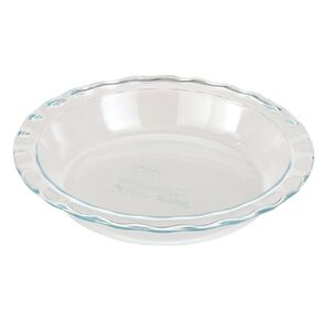 Pyrex Easy Grab Pie Dish 24cm