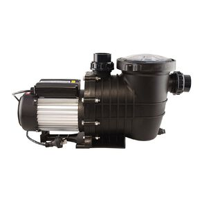 Pool Shed Pool Pump 1.0Hp/750W with 40 & 50mm Unions