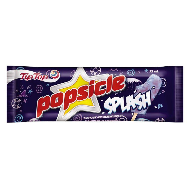 Tip Top Splash Novelty 73ml, , hi-res