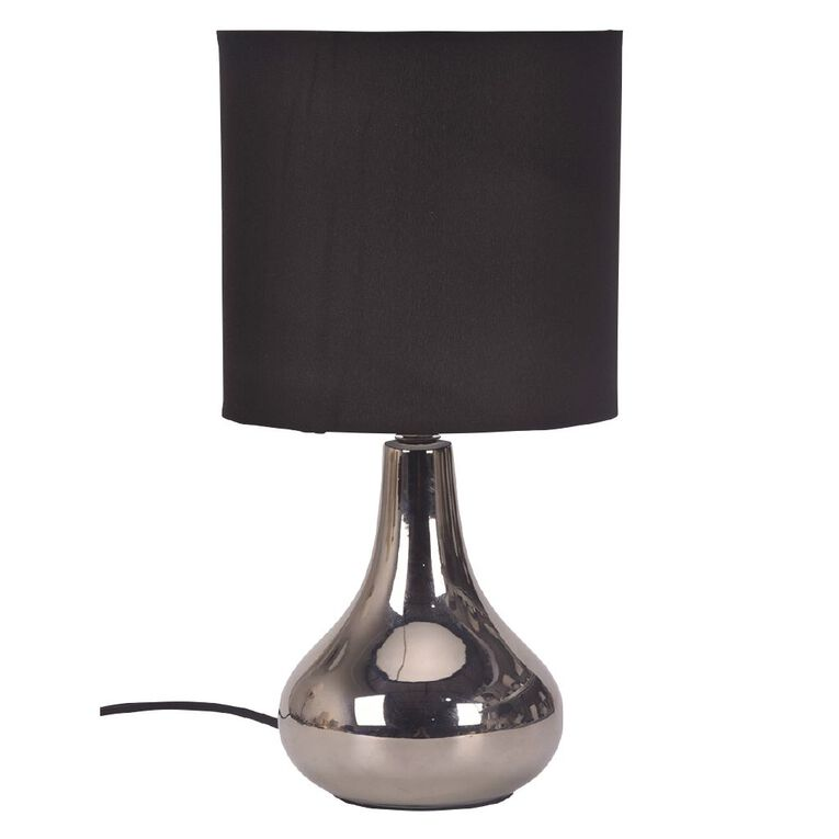 Living & Co Maxime Touch Lamp 2 Pack, , hi-res