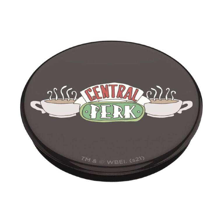 Popsockets Popgrip Standard Licenced Central Perk, , hi-res