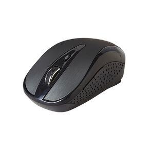 Tech.Inc Wireless Mouse
