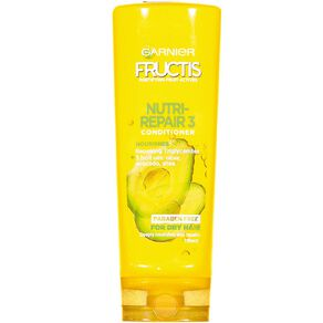 Garnier Fructis Nutri Repair 3 Conditioner 315ml