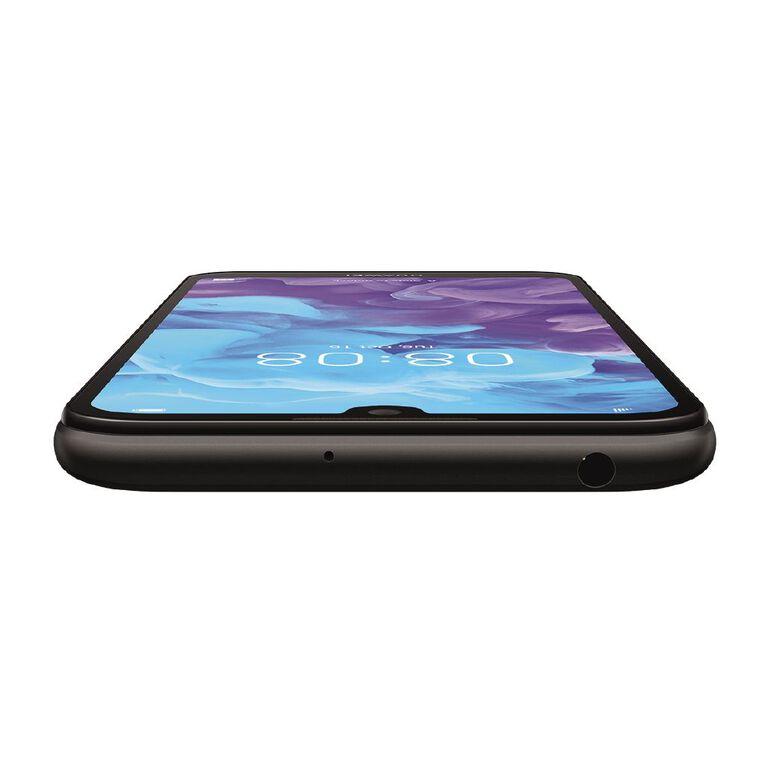 Spark Huawei Y5 2019 32GB 4G - Black, , hi-res