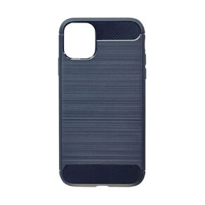 iPhone 11 Phone Case Blue