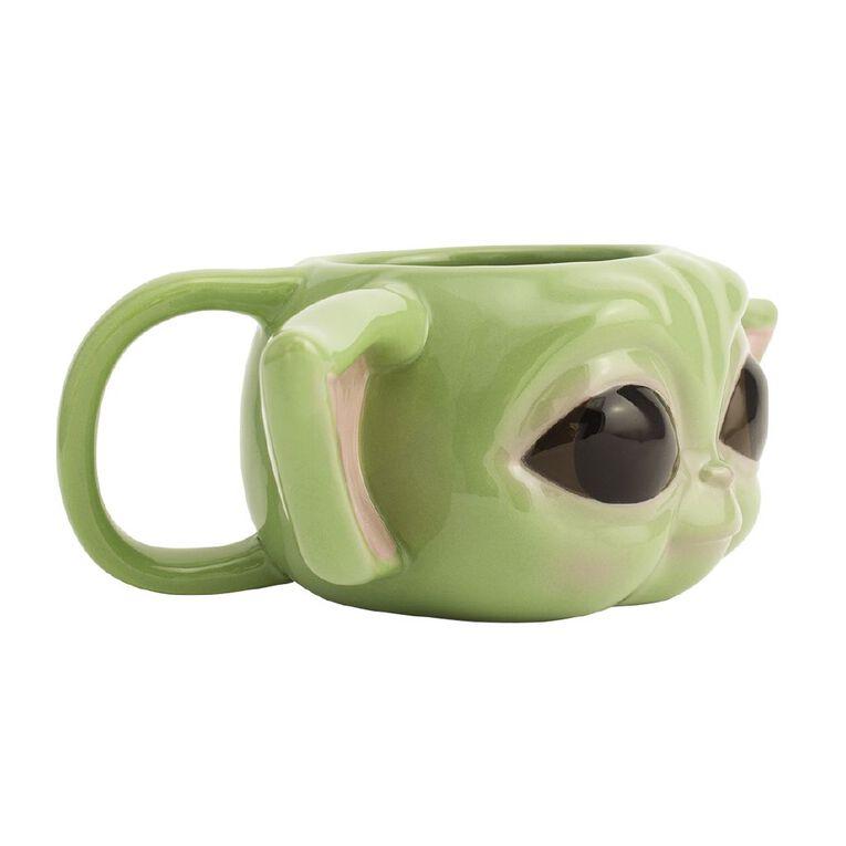 Paladone The Child Mug, , hi-res