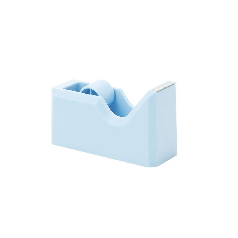 Uniti Colour Pop Tape Despender Blue Light, , hi-res