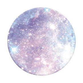 Popsockets Popgrip Standard Stellar