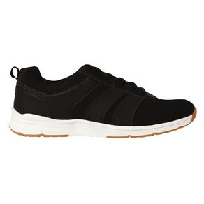 H&H Daxx Trainers