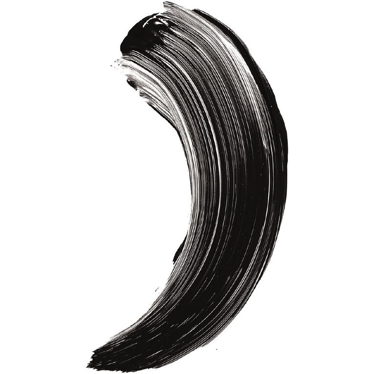 Maybelline Volume Express Falsies Blackest Black, , hi-res