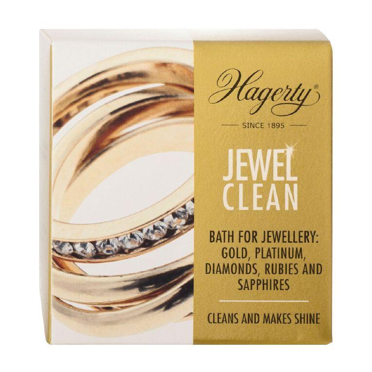 Hagerty WL Jewel Clean 125ml, , hi-res
