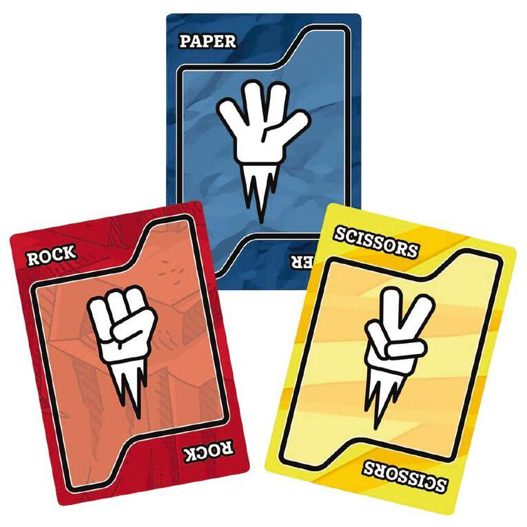 Duellerz Card Game Deck, , hi-res