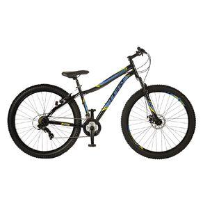 Huffy Warhawk 29 Inch Hardtail  Bike-in-a-Box 701