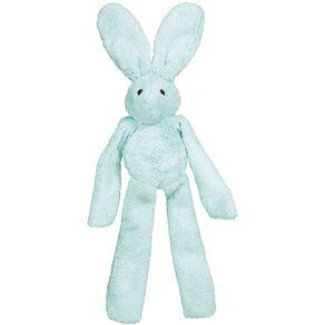 Petzone Rabbit Plush Dog Toy