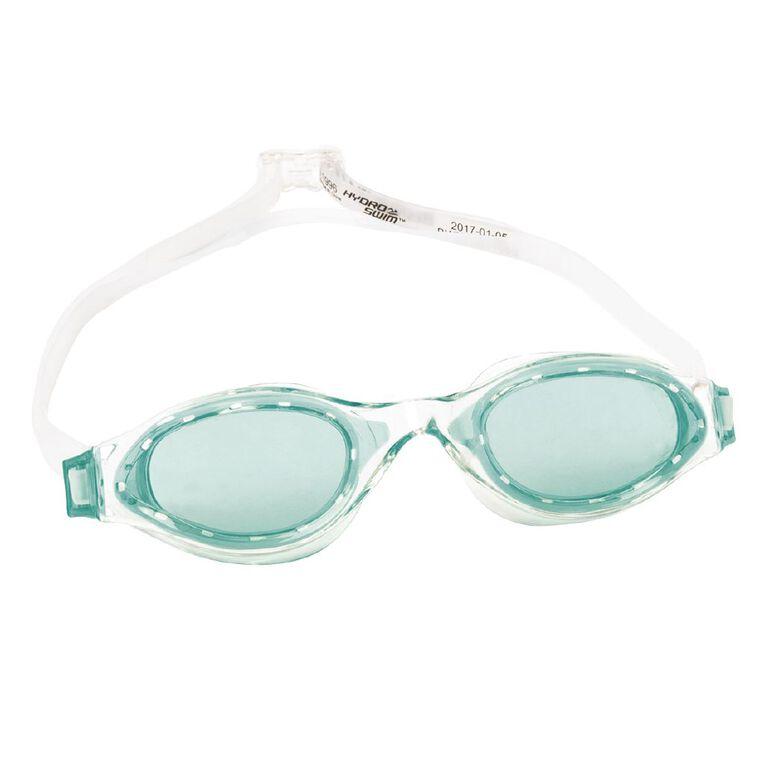 Bestway Goggles Adults, , hi-res