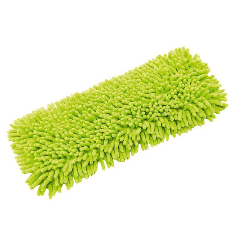 Sabco Super Swish Microfingers Refill Green, , hi-res