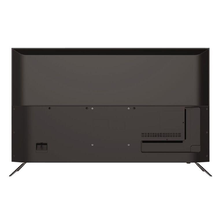 JVC 50 inch 4K Ultra HD QLED Smart TV JV50ID7A2020Q, , hi-res