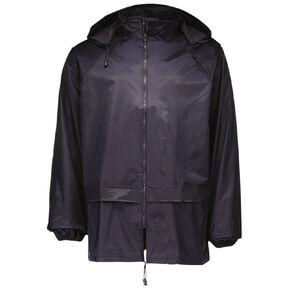 Rivet Water Resistant Jacket