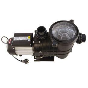 Pool Shed Pool Pump 0.75Hp/550W