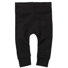 Young Original Infants' Plain Pants