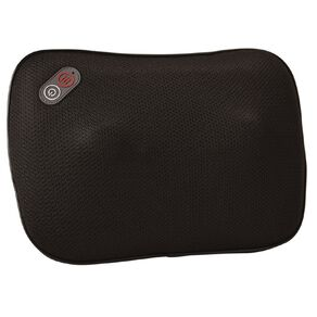 Living & Co Shiatsu Back Massage Pillow