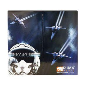 Puma Darts Invader Dart Centre