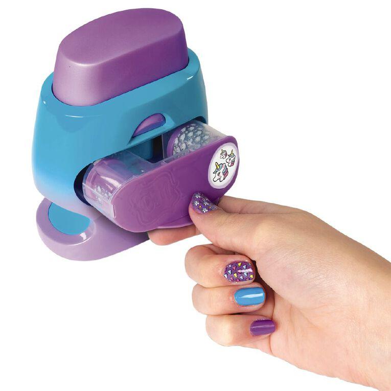 Cool Maker Go Glam Nails, , hi-res