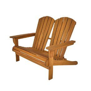 Living & Co Cape Cod Bench Seat