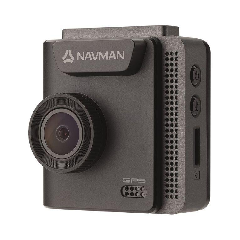Navman Mivue 720 Dashcam, , hi-res