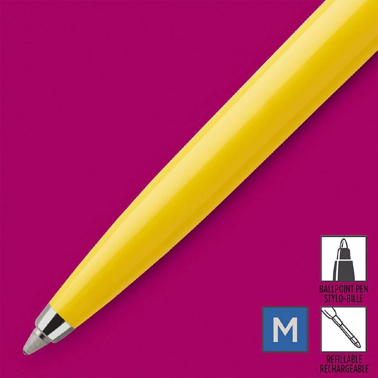 JOT Orig Yellow, , hi-res image number null