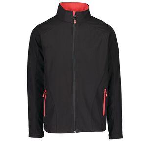 Schooltex Softshell Jacket