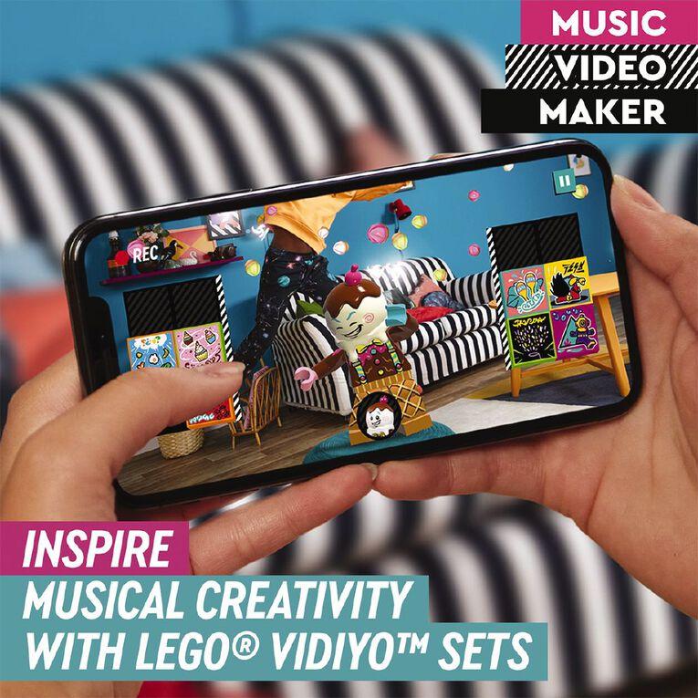 LEGO VIDIYO Bandmates 43101, , hi-res