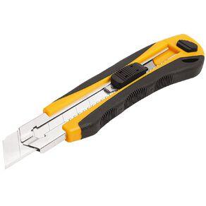 Tolsen Snap Knife Blade 25mm