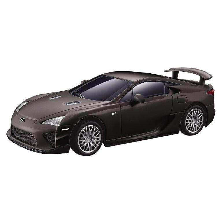 Radio Controlled 1:24 Lexus LFA, , hi-res