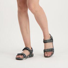 H&H Beach Sandals