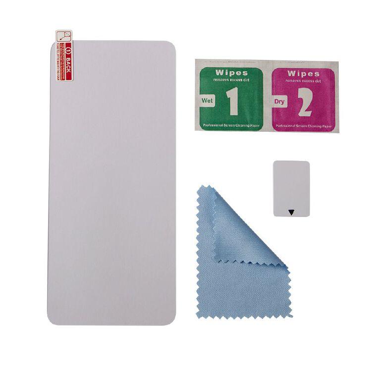Tech.Inc Samsung Galaxy A11 Screen Protector, , hi-res