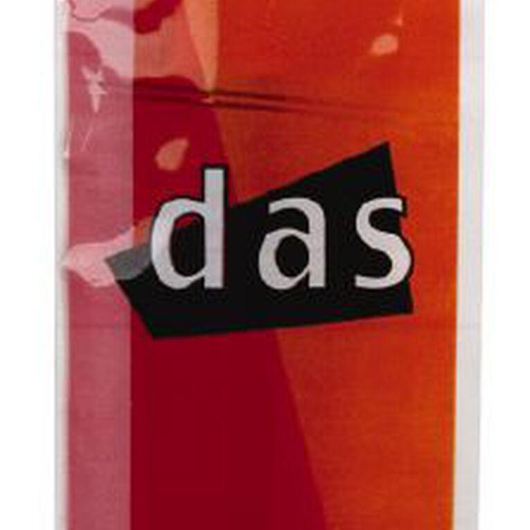 DAS Camel Hair Round #4 #5 #6 Multi-Coloured, , hi-res