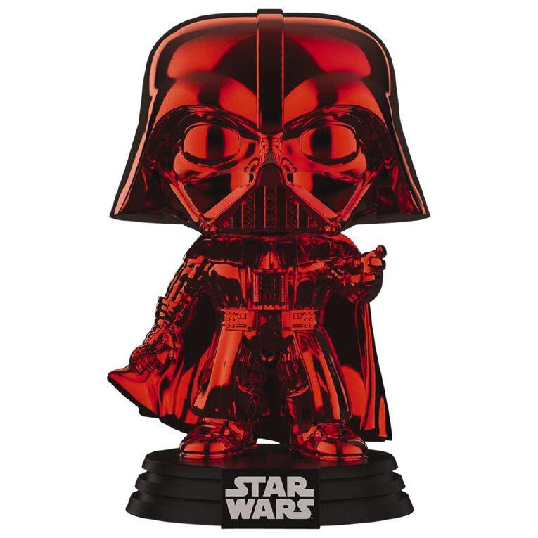 Pop Vinyl Star Wars Assorted, , hi-res