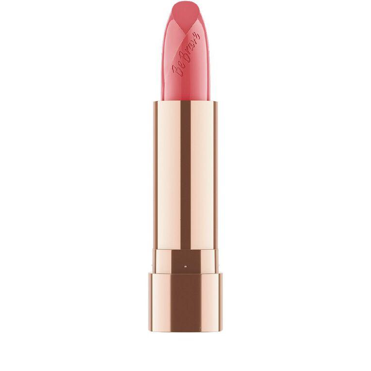 Catrice Power Plumping Gel Lipstick 140, , hi-res