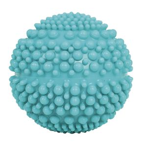 Active Intent Fitness Soft Touch Massage Ball