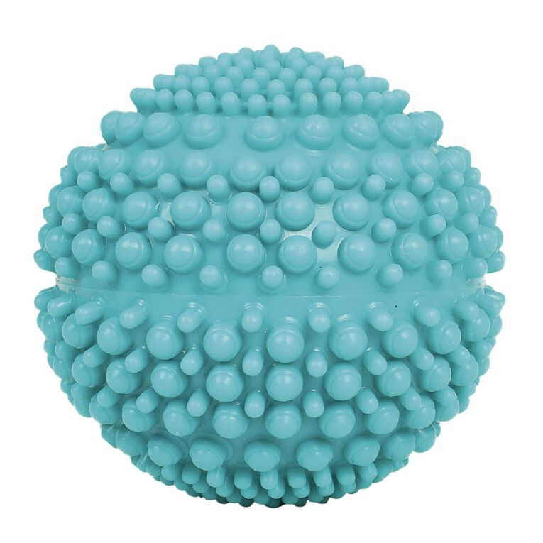 Active Intent Fitness Soft Touch Massage Ball, , hi-res