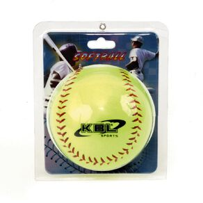 Avaro Softball KBL PVC 12 inch
