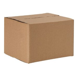 WS Carton #1 225 x 205 x 150mm M3 0.0069