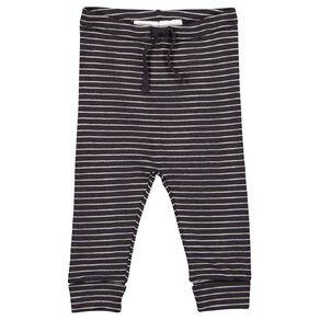 Young Original Baby Merino Pants