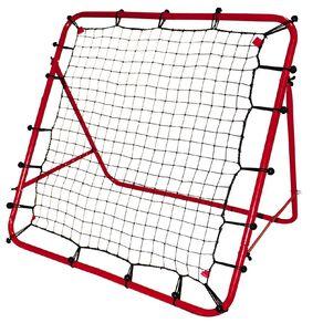 Active Intent Play Rebound Net