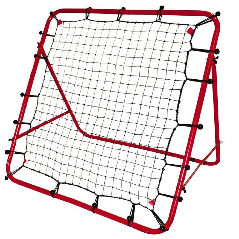 Active Intent Play Rebound Net, , hi-res
