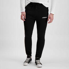 Garage Men's Knee Panel Pants