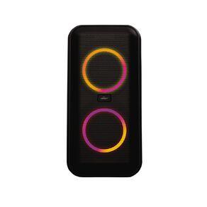 Veon Portable Party Speaker VN26052020BK