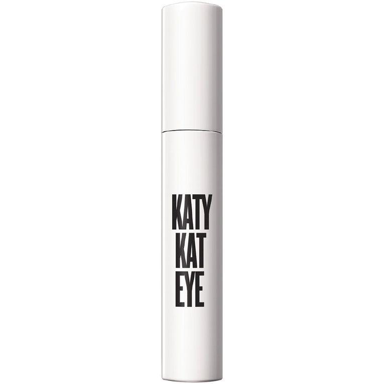 Covergirl Katy Kat Mascara Very Black, , hi-res image number null