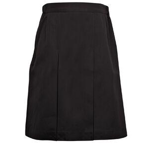 Schooltex Inverted Pleat Skirt